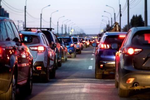 كل ما تود معرفته عن قانون المرور الجديد في مصر وأهم عقوباته