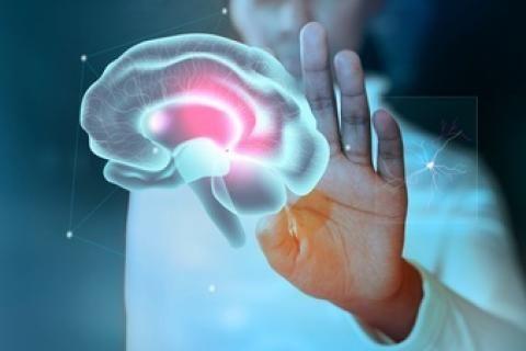 كل ما تود معرفته عن اعراض نزيف المخ