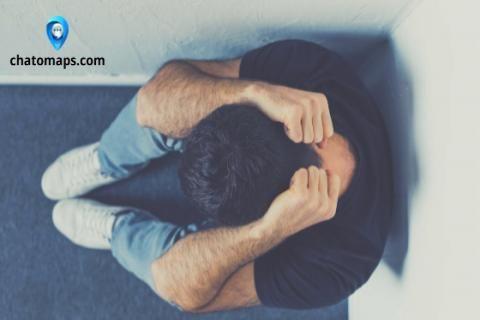 أعراض الاكتئاب | تعلم ماهو الاكتئاب والقلق | الأسباب و العلاج