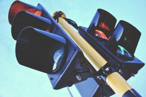 كيفية استخراج شهادة مخالفات المرور