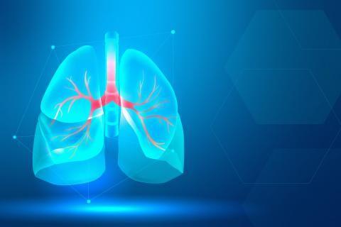 هل ماء الرئة يسبب الوفاة -شكل ماء الرئة