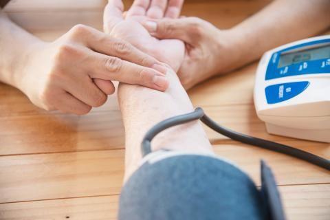 ما هي أعراض الضغط العالي ؟وماطرق علاجه؟