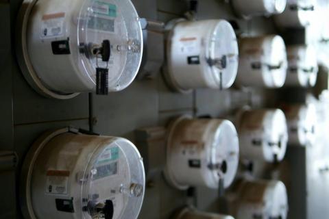 ما شروط تركيب عداد كهربائي كودي -عدادات كهربائية