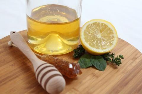 علاج حرثومة المعدة نهائيا بالعسل -عسل النحل