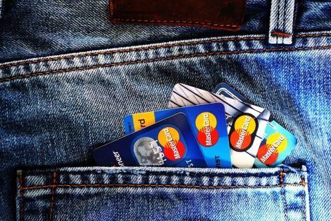 فروع بنك القاهرة مدينة نصر -بطاقات الائتمان