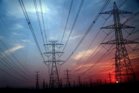 تعرف على طرق استعلام فاتورة الكهرباء وطرق السداد
