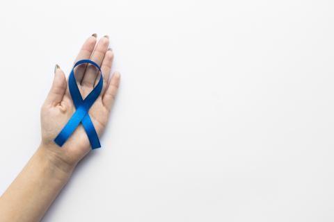 اعراض سرطان القولون : تعرف على طرق التشخيص والعلاج