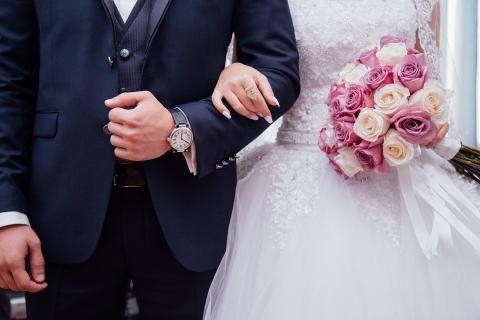 متى تسقط قائمة المنقولات الزوجية ؟