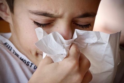 دواعي استعمال استيل سستايين لعلاج الربو