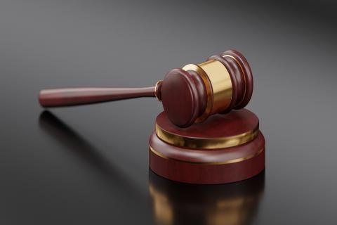 أفضل 8 اسماء محامين مشهورين بالإسكندرية : دليل الأرقام والعناوين