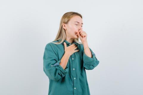 برونشيكم: دواعي الاستعمال والجرعة والأعراض الجانبية