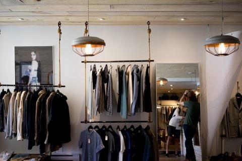 أماكن بيع ملابس جملة بالاسكندريه