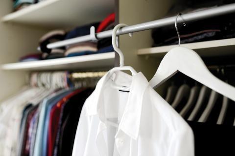 مصانع ملابس جاهزة في مصر