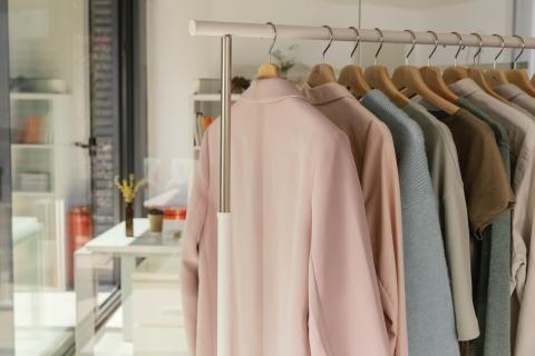 مصانع ملابس العاشر من رمضان